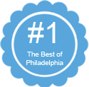 Best of Philadelphia Dance Studio
